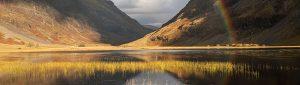 Glencoe Majesty - Photo by Scott Marshall